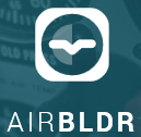 AirBLDR®