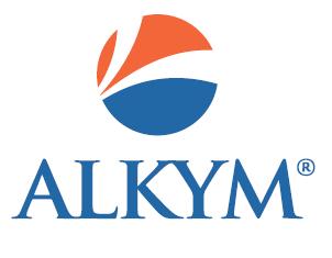 Alkym