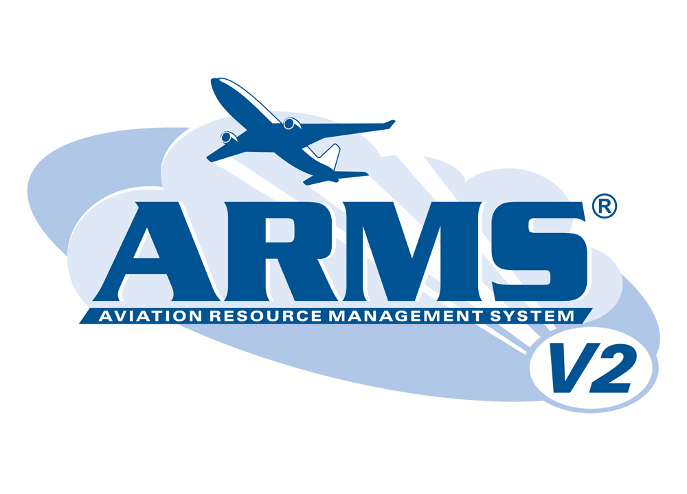 ARMS® V2 Crew Management (CMSS)