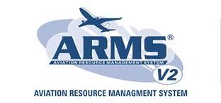 ARMS® V2 M&E Suite