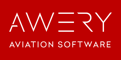 Awery Aviation ERP