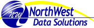 NorthWest Data Solutions (NWDS)