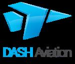 DASH Group Inc.