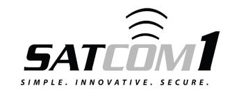 Satcom1