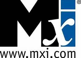 Mxi® Technologies