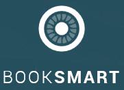 BookSMART®