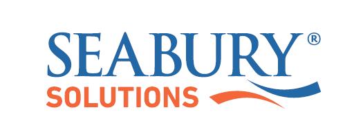 Seabury Solutions