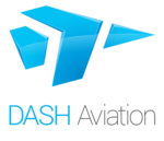 Dash Aviation Software