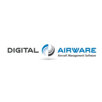 Digital AirWare