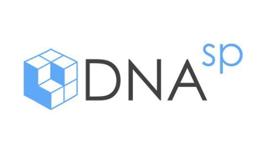 DNAsp
