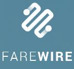 FareWIRE