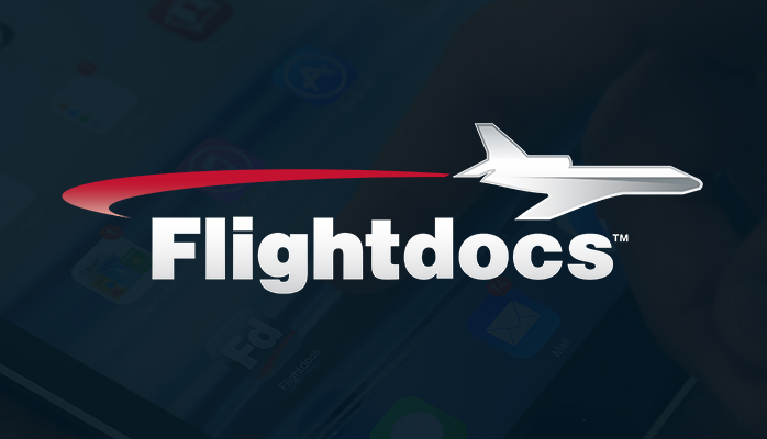 Flightdocs Enterprise