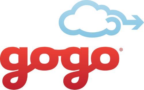 Gogo® Ku