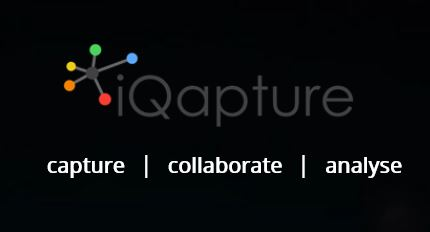 iQapture