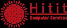Hitit Computer Services