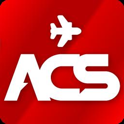 Airline Control Software, LTD