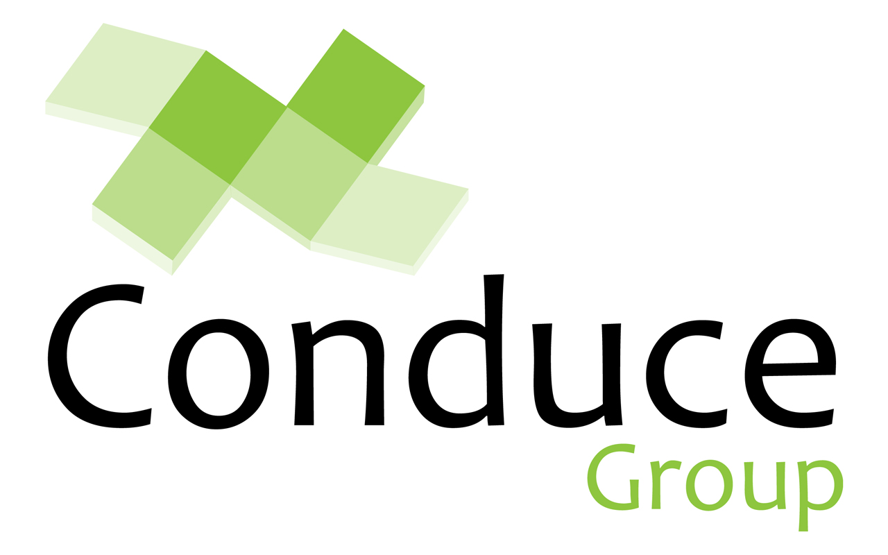 Conduce Group Limited