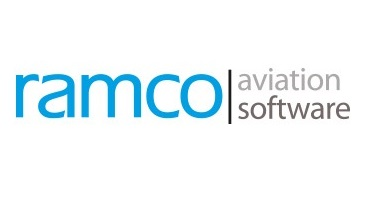 Ramco Aviation Solutions