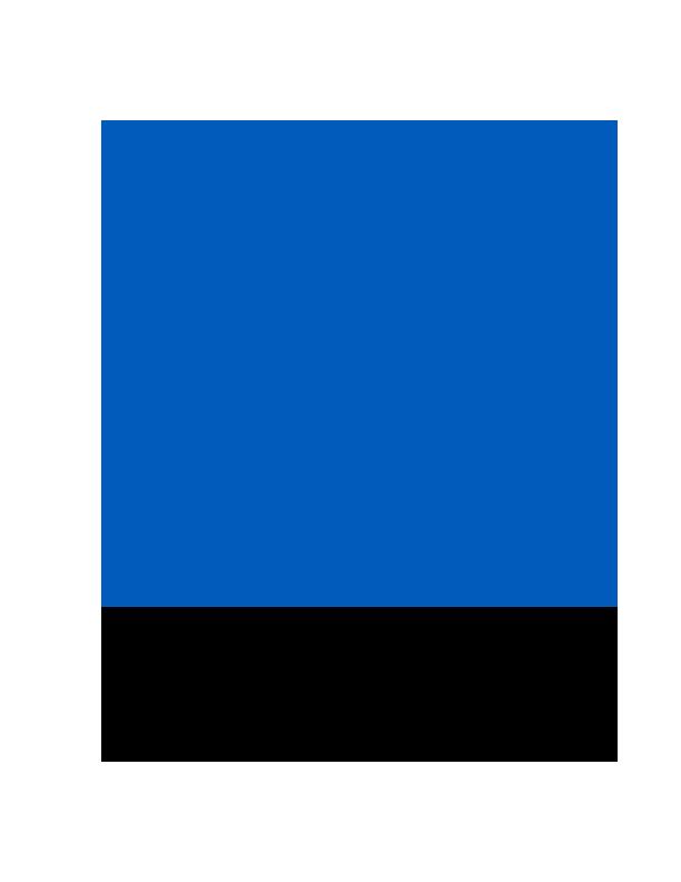 BytzSoft Technologies Pvt. Ltd.