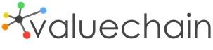 Valuechain.com Enterprises Limited