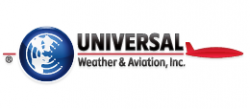 Universal Flight Scheduling Software