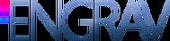 ENGRAV Aviation Services & Systems
